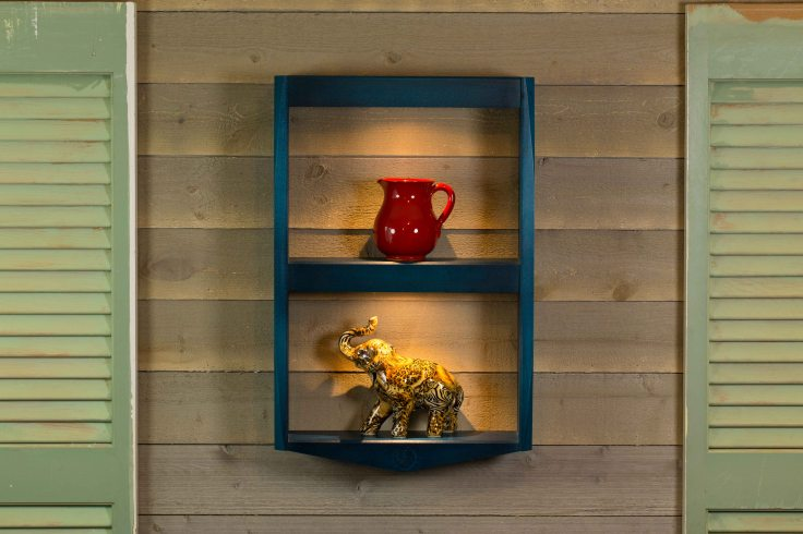 BlueEtagere-1