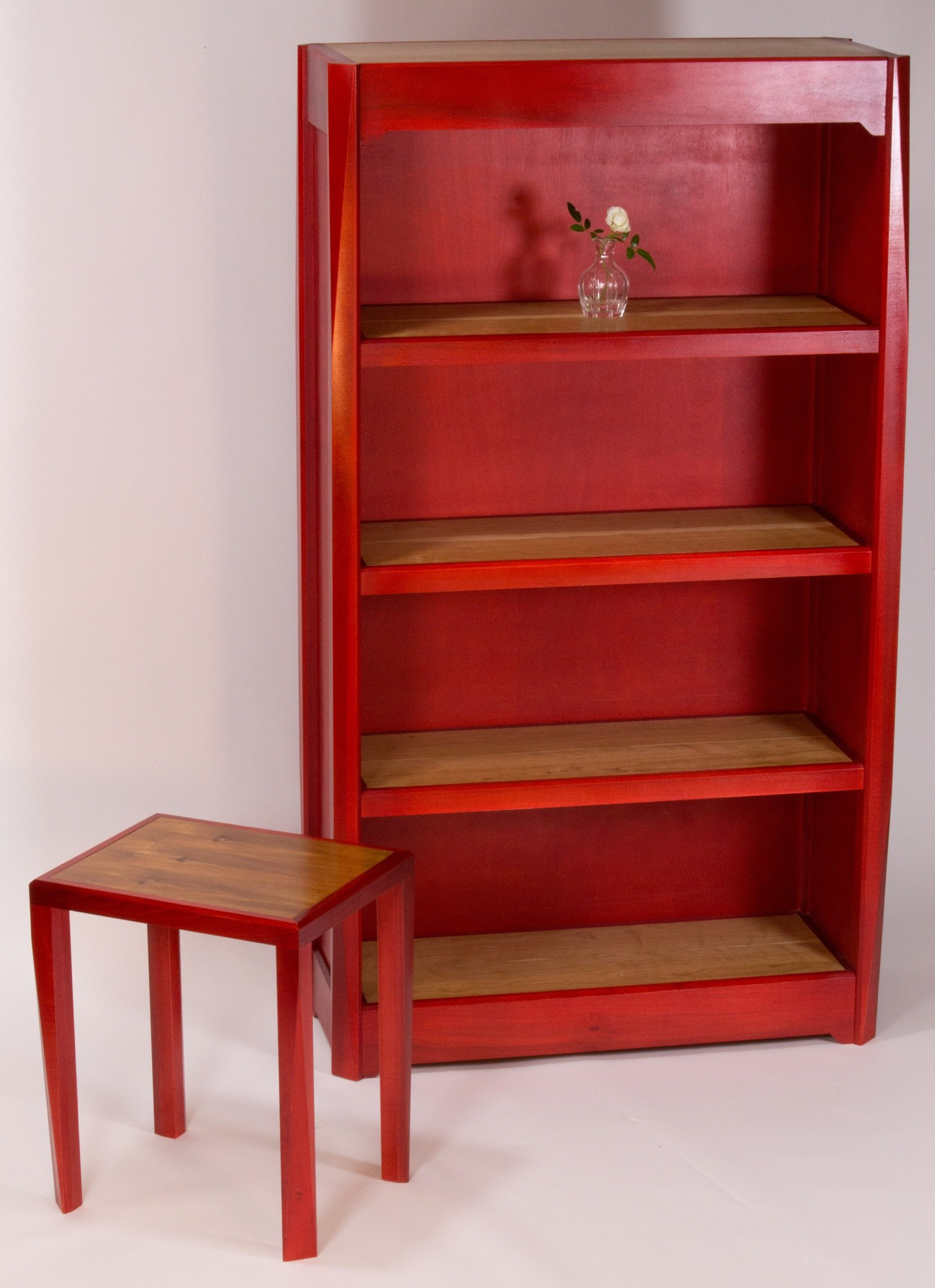 mardi-gras-furniture-11.jpg